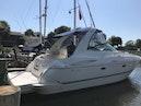 Cruisers-370 Express 2006-Anchor Management Sarasota-Florida-United States-2006 37 Cruisers  Anchor Management  Profile-1546854   Thumbnail