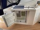 Cruisers-370 Express 2006-Anchor Management Sarasota-Florida-United States-2006 37 Cruisers  Anchor Management  Cockpit Wetbar-1546804   Thumbnail