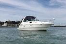 Cruisers-370 Express 2006-Anchor Management Sarasota-Florida-United States-2006 37 Cruisers  Anchor Management  Profile-1546801   Thumbnail