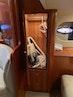 Cruisers-370 Express 2006-Anchor Management Sarasota-Florida-United States-2006 37 Cruisers  Anchor Management  Master Berth Hanging Locker-1547753   Thumbnail
