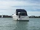 Cruisers-370 Express 2006-Anchor Management Sarasota-Florida-United States-2006 37 Cruisers  Anchor Management  Profile-1546861   Thumbnail