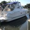 Cruisers-370 Express 2006-Anchor Management Sarasota-Florida-United States-2006 37 Cruisers  Anchor Management  Profile-1546855   Thumbnail