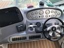 Cruisers-370 Express 2006-Anchor Management Sarasota-Florida-United States-2006 37 Cruisers  Anchor Management  Helm / Electronics-1574895   Thumbnail