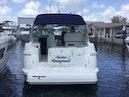 Cruisers-370 Express 2006-Anchor Management Sarasota-Florida-United States-2006 37 Cruisers  Anchor Management  Transom  Swim Platform-1546856   Thumbnail