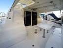 Leopard-37 PC 2008-Even Keel Cocoa Beach-Florida-United States-Aft Deck Looking Starboard-1546926 | Thumbnail