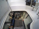 Leopard-37 PC 2008-Even Keel Cocoa Beach-Florida-United States-Clean Engine Compartment-1546930 | Thumbnail