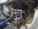 Leopard-37 PC 2008-Even Keel Cocoa Beach-Florida-United States-Easy Access To The Engines-1546933 | Thumbnail
