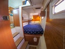 Leopard-37 PC 2008-Even Keel Cocoa Beach-Florida-United States-Starboard Master Stateroom-1546912 | Thumbnail