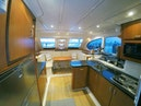 Leopard-37 PC 2008-Even Keel Cocoa Beach-Florida-United States-New Interior Overview-1546905 | Thumbnail
