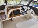 Leopard-37 PC 2008-Even Keel Cocoa Beach-Florida-United States-Flybridge Helm-1546917 | Thumbnail