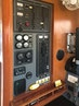 Leopard-37 PC 2008-Even Keel Cocoa Beach-Florida-United States-AC/DC Electrical Panel-1546898 | Thumbnail