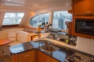 Leopard-37 PC 2008-Even Keel Cocoa Beach-Florida-United States-Double Sinks-1546904 | Thumbnail