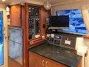 Leopard-37 PC 2008-Even Keel Cocoa Beach-Florida-United States-Nav Station-1546897 | Thumbnail