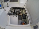 Leopard-37 PC 2008-Even Keel Cocoa Beach-Florida-United States-Engine Compartment Access-1546929 | Thumbnail