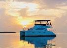 Leopard-37 PC 2008-Even Keel Cocoa Beach-Florida-United States-Profile At Sunset-1546894 | Thumbnail