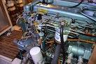 Kadey-Krogen-Widebody 1995-Resolute Silver Bay-Minnesota-United States-1547023 | Thumbnail