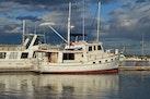Kadey-Krogen-Widebody 1995-Resolute Silver Bay-Minnesota-United States-1546963 | Thumbnail