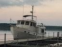 Kadey-Krogen-Widebody 1995-Resolute Silver Bay-Minnesota-United States-1547031 | Thumbnail