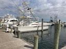 Riviera-4000 Express 2001-Shady Lady Hampton Bays-New York-United States-Starboard Stern Quarter-1547581 | Thumbnail