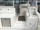 Riviera-4000 Express 2001-Shady Lady Hampton Bays-New York-United States-Cockpit Sink And Storage-1547571 | Thumbnail