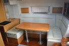 Riviera-4000 Express 2001-Shady Lady Hampton Bays-New York-United States-Dinette Seating-1547538 | Thumbnail