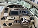 Riviera-4000 Express 2001-Shady Lady Hampton Bays-New York-United States-Helm-1547557 | Thumbnail