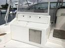 Riviera-4000 Express 2001-Shady Lady Hampton Bays-New York-United States-Tackle Center And Fridge-1547569 | Thumbnail