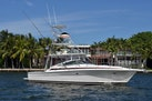 Riviera-4000 Express 2001-Shady Lady Hampton Bays-New York-United States-Starboard Side-1547586 | Thumbnail