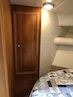 Riviera-4000 Express 2001-Shady Lady Hampton Bays-New York-United States-Master Hanging Locker-1547548 | Thumbnail