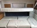 Riviera-4000 Express 2001-Shady Lady Hampton Bays-New York-United States-Sleeping Conversion-1547540 | Thumbnail