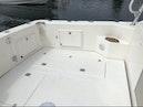 Riviera-4000 Express 2001-Shady Lady Hampton Bays-New York-United States-Fishboxes-1547574 | Thumbnail
