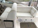 Riviera-4000 Express 2001-Shady Lady Hampton Bays-New York-United States-Helm Seating And Ice Maker-1547559 | Thumbnail