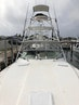 Riviera-4000 Express 2001-Shady Lady Hampton Bays-New York-United States-Bow View Looking Aft-1547555 | Thumbnail