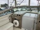 Riviera-4000 Express 2001-Shady Lady Hampton Bays-New York-United States-Salon Entryway-1547561 | Thumbnail