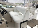 Riviera-4000 Express 2001-Shady Lady Hampton Bays-New York-United States-Helm Seating-1547558 | Thumbnail