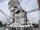 Riviera-4000 Express 2001-Shady Lady Hampton Bays-New York-United States-Tower Helm Station-1547566 | Thumbnail