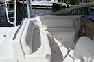 Riviera-4000 Express 2001-Shady Lady Hampton Bays-New York-United States-Companion Seating-1547568 | Thumbnail