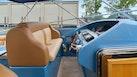 Magnum-Bestia 2013 -Oak Park-Michigan-United States-1689374   Thumbnail