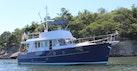 Beneteau-Swift Trawler 42 2006 -Essex-Connecticut-United States-1547732 | Thumbnail