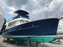Beneteau-Swift Trawler 42 2006 -Essex-Connecticut-United States-1547728 | Thumbnail