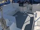 Beneteau-Swift Trawler 42 2006 -Essex-Connecticut-United States-1547738 | Thumbnail