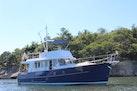 Beneteau-Swift Trawler 42 2006 -Essex-Connecticut-United States-1547731 | Thumbnail