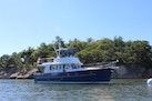 Beneteau-Swift Trawler 42 2006 -Essex-Connecticut-United States-1547730 | Thumbnail