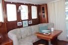 Beneteau-Swift Trawler 42 2006 -Essex-Connecticut-United States-1547744 | Thumbnail