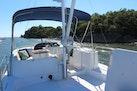 Beneteau-Swift Trawler 42 2006 -Essex-Connecticut-United States-1547736 | Thumbnail