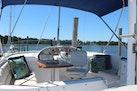 Beneteau-Swift Trawler 42 2006 -Essex-Connecticut-United States-1547737 | Thumbnail