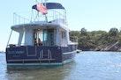 Beneteau-Swift Trawler 42 2006 -Essex-Connecticut-United States-1547734 | Thumbnail