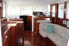 Beneteau-Swift Trawler 42 2006 -Essex-Connecticut-United States-1547743 | Thumbnail