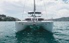 Lagoon-450 2016-Viajero Acapulco-Mexico-1547786 | Thumbnail