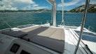 Lagoon-450 2016-Viajero Acapulco-Mexico-1547875 | Thumbnail